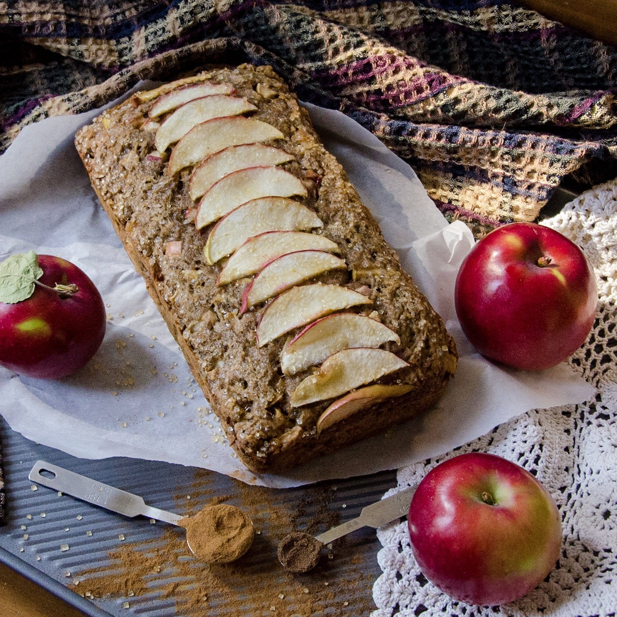 apple pie bread uncompressed hero