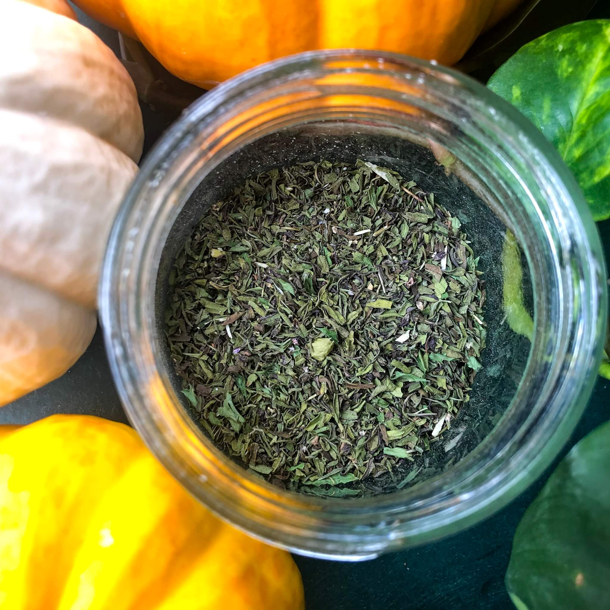 summer savory thanksgiving seasoning recipe for all thanksgiving recipe