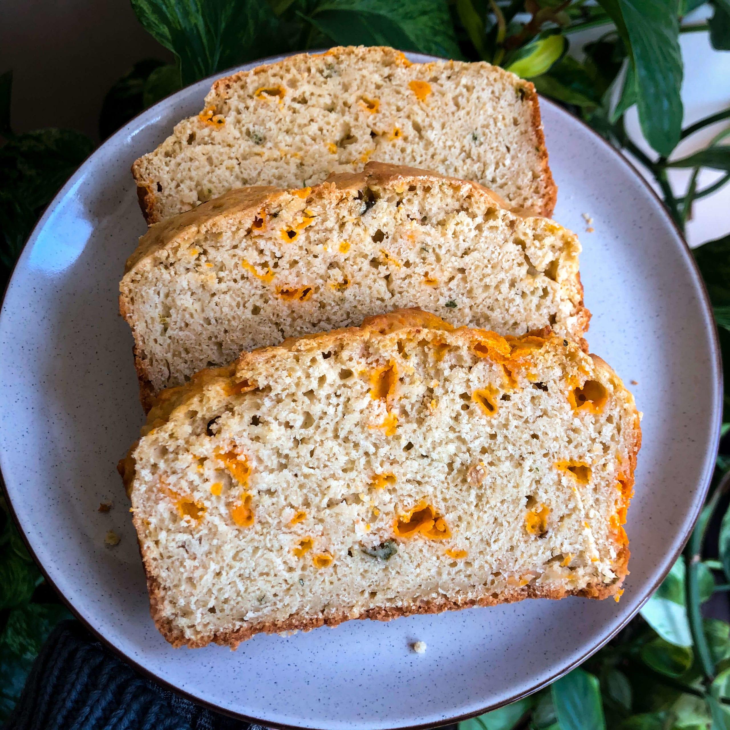 jalapeno hummus bread hero